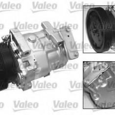 Compresor, climatizare - VALEO 699616 - Compresoare aer conditionat auto