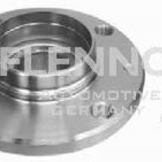 Set rulment roata CITROËN XANTIA 1.6 i - FLENNOR FR691226 - Rulmenti auto