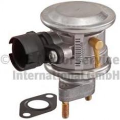 Supapa, pompa sistem aer secundar - PIERBURG 7.22295.69.0