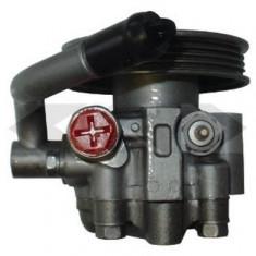 Pompa hidraulica, sistem de directie DAEWOO MATIZ 0.8 - SPIDAN 54137 - Pompa servodirectie