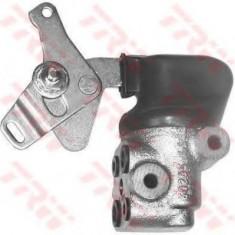 Regulator putere de franare ALFA ROMEO 155 1.7 T.S. - TRW GPV1052