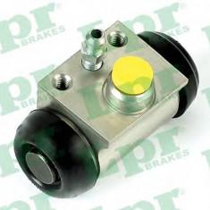 Cilindru receptor frana FIAT PUNTO 1.2 60 - LPR 4698