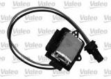 Element de control,aer conditionat RENAULT CLIO Mk II 1.0 - VALEO 509886