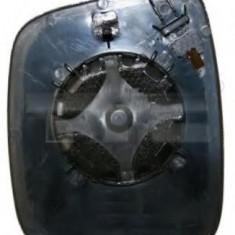 Sticla oglinda FIAT FIORINO caroserie inchisa/combi 1.3 D Multijet - TYC 309-0089-1
