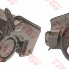 Pompa hidraulica, sistem de directie PEUGEOT 206 hatchback 1.0 - TRW JPR377 - Pompa servodirectie