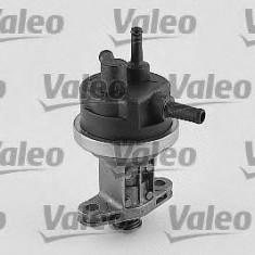 Pompa combustibil FORD FIESTA Mk III 1.4 - VALEO 247149
