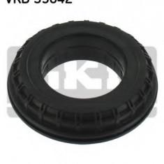Rulment sarcina amortizor OPEL INSIGNIA 2.0 E85 Turbo - SKF VKD 35042 - Rulment amortizor