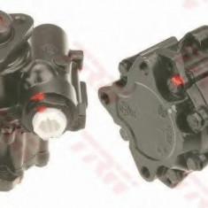 Pompa hidraulica, sistem de directie BMW X3 xDrive 30 d - TRW JPR704 - Pompa servodirectie