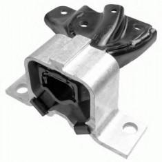 Suport motor DACIA SANDERO 1.6 MPI 85 - LEMFÖRDER 34798 01 Bosal