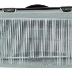 Proiector ceata VW PASSAT 1.6 - TYC 19-5021-05-2
