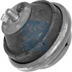 Suport motor OPEL REKORD E 2.1 D - RUVILLE 325351 - Suporti moto auto Bosch
