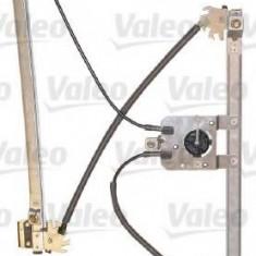 Mecanism actionare geam CITROËN XSARA 1.4 i - VALEO 850600 - Macara geam