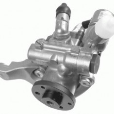 Pompa hidraulica, sistem de directie - ZF Parts 8001 795 - Pompa servodirectie