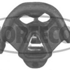 Suport motor OPEL VECTRA A 1.7 TD - CORTECO 21652167 - Suporti moto auto SWAG