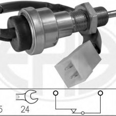 Comutator, lampa marsalier - ERA 330516 - Intrerupator - Regulator Auto