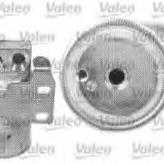 Uscator, aer conditionat OPEL ASTRA F CLASSIC hatchback 1.6 i - VALEO 509400