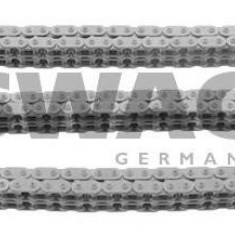 Lant distributie MERCEDES-BENZ M-CLASS ML 350 4-matic - SWAG 99 11 0459