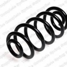 Arc spiral ROVER 75 Tourer 1.8 - KILEN 69057 - Arcuri auto