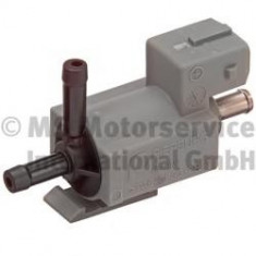 Supapa reglare presiune compresor PORSCHE PANAMERA 4.8 Turbo - PIERBURG 7.22908.03.0