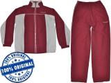 Trening copii Le Coq Sportif Onyx - trening original - treninguri copii