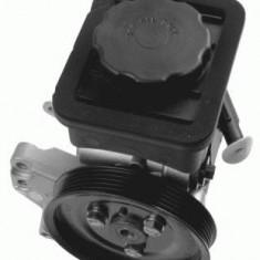 Pompa hidraulica, sistem de directie - ZF Parts 2911 301 - Pompa servodirectie