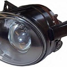 Proiector ceata VW TOURAN 1.9 TDI - HELLA 1N0 270 596-061