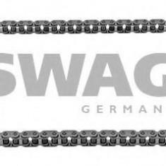Lant distributie AUDI A6 2.8 FSI - SWAG 30 93 9971