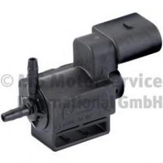 Ventil comutare, clapeta comutare (galerie admisie) VW RABBIT V 1.4 TSI - PIERBURG 7.01044.03.0