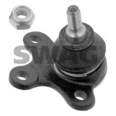 Pivot VW POLO 55 1.3 - SWAG 30 78 0022