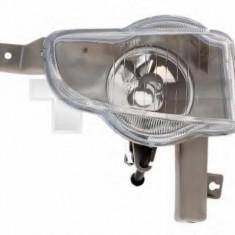 Proiector ceata VOLVO S40 I limuzina 2.0 - TYC 19-0409-01-2