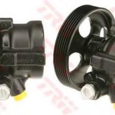Pompa hidraulica, sistem de directie - TRW JPR525 - Pompa servodirectie