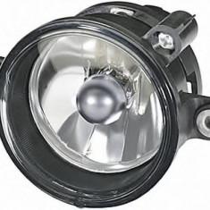 Proiector ceata SEAT IBIZA Mk IV 1.2 - HELLA 1N0 009 617-011