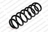 Arc spiral VW GOLF Mk IV Estate 1.4 16V - KILEN 65035