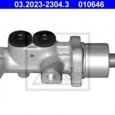 Pompa centrala, frana BMW 3 limuzina 330 d - ATE 03.2023-2304.3 - Pompa centrala frana auto