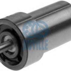 Injector Bosch OPEL KADETT D 1.6 D - RUVILLE 375301
