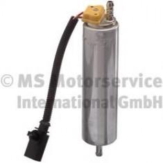 Pompa combustibil AUDI Q7 3.0 TDI - PIERBURG 7.50112.50.0