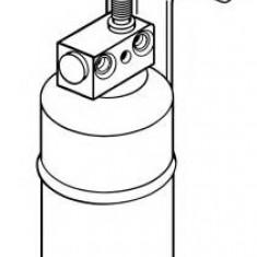 Uscator, aer conditionat VW SHARAN 1.9 TDI - NRF 33078