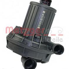 Pompa aer secundara VW GOLF PLUS 1.6 BiFuel - METZGER 0899001