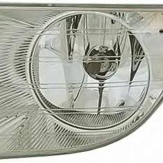 Proiector ceata SKODA PRAKTIK 1.9 TDI - HELLA 1N0 354 018-021