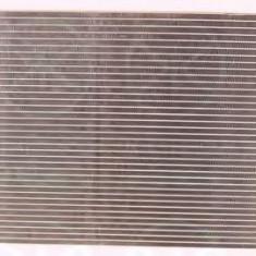 Condensator, climatizare FORD C-MAX 1.8 - KLOKKERHOLM 2533305367 - Radiator aer conditionat