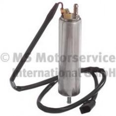 Pompa combustibil SEAT EXEO 2.0 TDI - PIERBURG 7.50137.51.0
