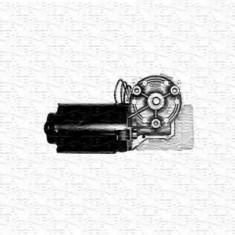 Motor stergator FIAT PALIO 1.2 - MAGNETI MARELLI 064343403010 - Motoras stergator