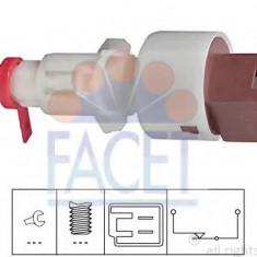 Comutator, actionare ambreiaj (Tempomat) FIAT MULTIPLA 1.9 JTD 105 - FACET 7.1157