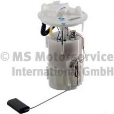 Sistem alimentare cu combustibil RENAULT MEGANE II 1.4 16V - PIERBURG 7.02552.41.0