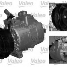Compresor, climatizare OPEL OMEGA B 2.5 TD - VALEO 699767 - Compresoare aer conditionat auto