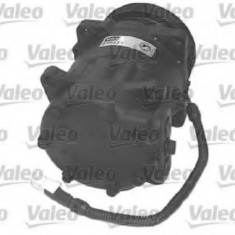 Compresor, climatizare RENAULT CLIO  1.4 - VALEO 699539