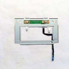PHLEX1004 Modul butoane touchpad laptop Hp G62 G72