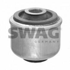 Suport, trapez RENAULT 19  1.4 CAT - SWAG 60 60 0001 - Bucse auto