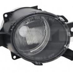 Proiector ceata OPEL ZAFIRA B 1.6 - TYC 19-5985-11-2
