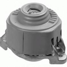 Suport motor MERCEDES-BENZ GLK-CLASS 350 CDI 4-matic - LEMFÖRDER 35518 01 - Suporti moto auto Bosal